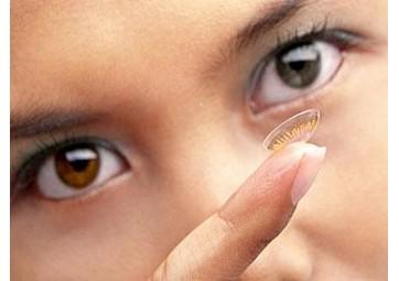 kontaktnye-linzy/tsvetnye