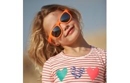 Сонцезахисні окуляри: як правильно вибрати!