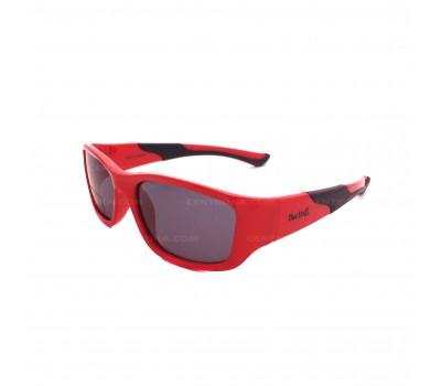 Детские солнцезащитные очки Swing 201 c 0302
