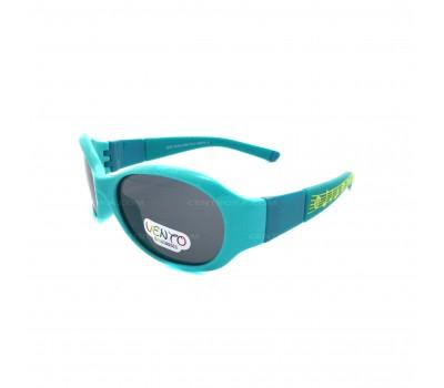 Детские солнцезащитные очки Vento 5002 c 12