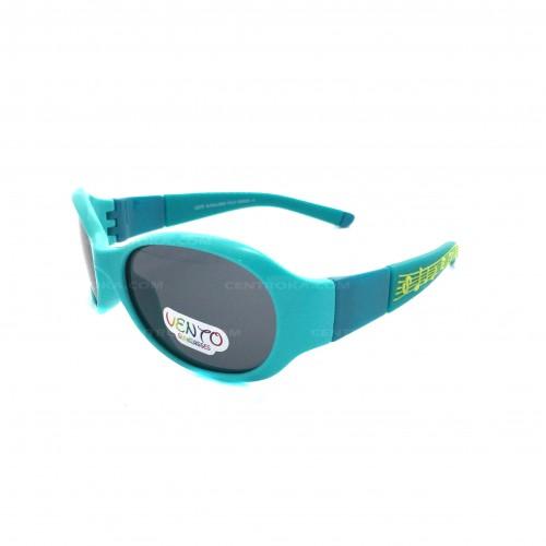 1ad2a3e557f4 Качественные Детские солнцезащитные очки Vento 5002 c 12 купить в ...