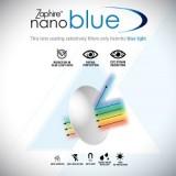 Excelite Nano Blue
