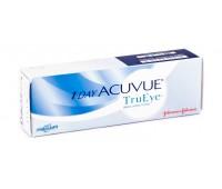 1-Day Acuvue TrueEye