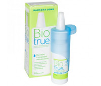 Biotrue Drops 10 ml