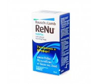 ReNu MultiPlus  drops  8ml