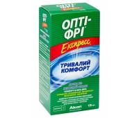 Опти Фри Экспресс