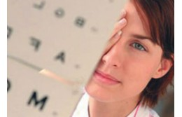 Зачем нужна проверка зрения?