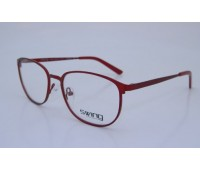 Swing SE 020 C01