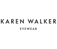 Karen Walker KW-1037 C2