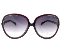 Karen Walker KW-1063 C3