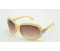 Karen Walker KW-1046 C3
