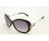 Karen Walker KW-1082 C1