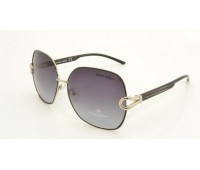 Karen Walker KW-1117 C2