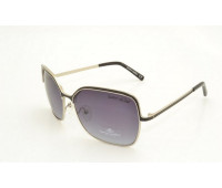 Karen Walker KW-1124 C1