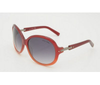 Karen Walker KW-1190 C9