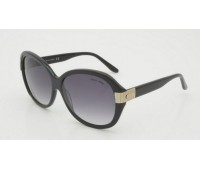 Karen Walker KW-1216 C4-1