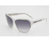Karen Walker KW-1221 C35 1