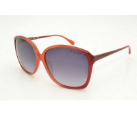 Karen Walker KW-1296 C4